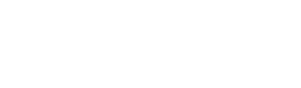 Anthony's Barber Shop | Wyomissing, PA 19610
