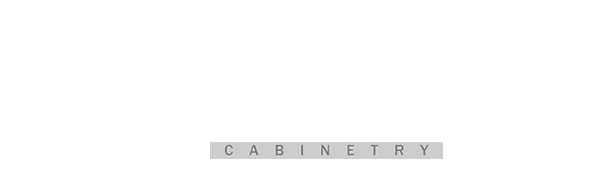 Twin Ponds Cabinetry | Center Moriches, NY 11934