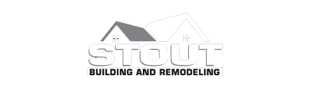 Contractor | Scout Building and Remodeling