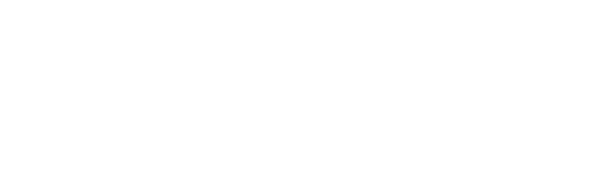 Morse Fuels LLC | Stephentown, NY 12168