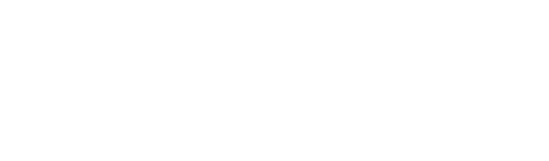 Crowes Funeral Home | Jamaica, NY 11435