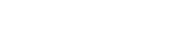 Schuyler Hill Funeral Home | Bronx NY 10465