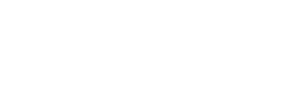 Like Family We Care Home Health Care | Upper Darby, PA 19082