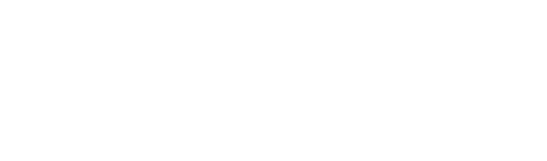 Successful Aging Care Net Home Health | Upper Darby, PA 19082
