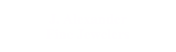 J. Alexander Fine Jewelers | 1935 Union Valley Rd.