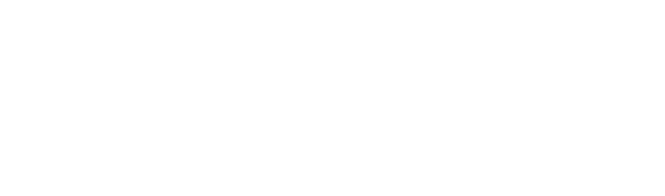 The Law Offices of Donna L. Buttler LLC | Avon, CT 06001