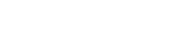 National Pharmacy Solutions | Drexel Hill, PA 19026