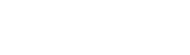 CACO Print Productions | Bristol, CT 06010